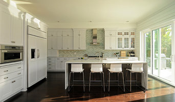 Kitchen Design Tampa Fascinating Best Kitchen And Bath Designers In Tampa  Houzz Decorating Design