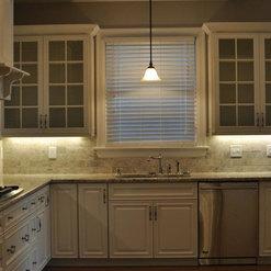 Coast Design Kitchen Bath Mobile Al Us 36619 Houzz