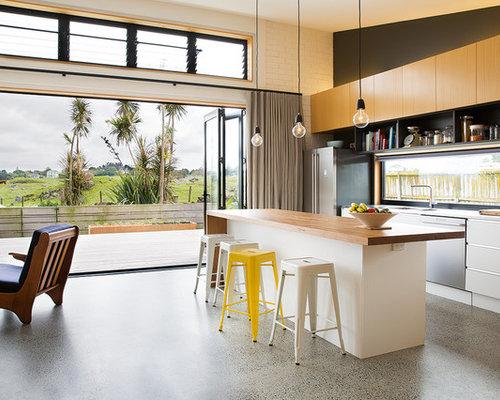 Kitchen Design Ideas New Zealand kitchen designers new zealand. kitchen designer bathroom design