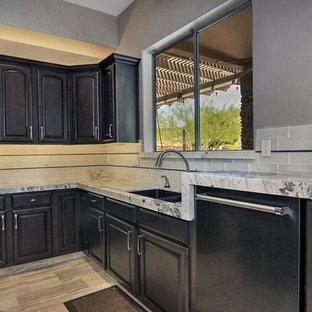 DAW Kitchen Remodel Phoenix, AZ