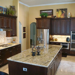 Premier Kitchen Bath Houston TX US 77094