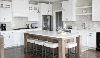 Best Kitchen And Bathroom Remodelers In Bloomington MN Houzz - Bathroom remodel bloomington mn
