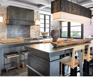 homes designs pictures. Tom Archer Custom Homes  Design LLC Houzz Home Decorating and Remodeling Ideas