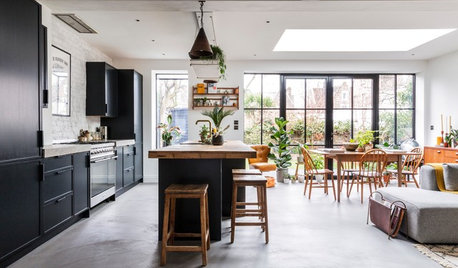 Renovation Diary: Insider Tips Every Homeowner Should Know
