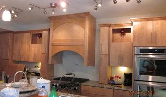 Decatur Kitchen