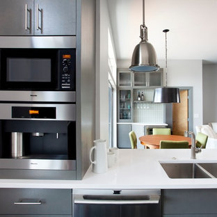 backsplashes in kitchen miele appliances houzz 10231