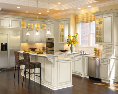 Save. Decora Cabinetry