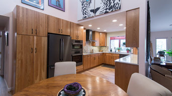 Decora Cabinetry