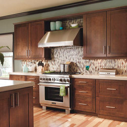 Decora Cabinetry -