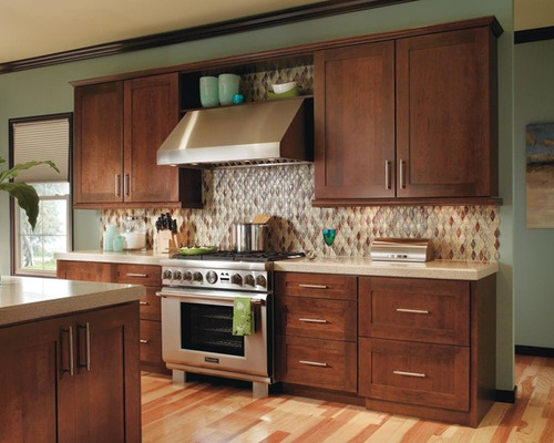 SaveEmail. MasterBrand Cabinets, Inc. 43 Reviews. Decora Kitchen Cabinets - Decora Kitchen Cabinet Houzz