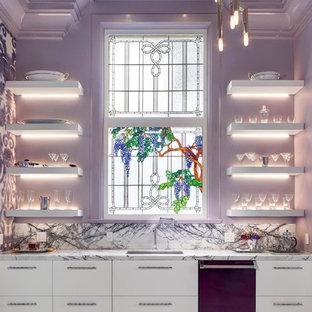 Decorator Showcase House 2019