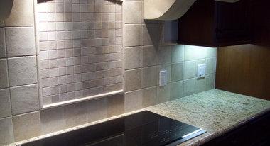 Petoskey Mi Tile Stone Countertop Manufacturers Showrooms