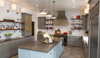 Deer Park Common Sense Kitchen Remodel