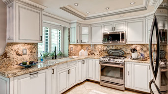 Best 15 Cabinetry And Cabinet Makers In Orange County Ca Houzz