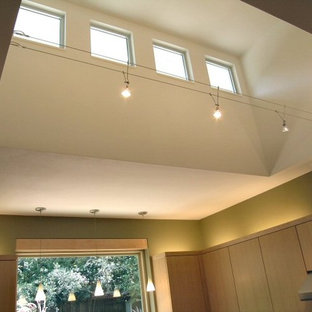 Low Voltage Cable Lights Houzz
