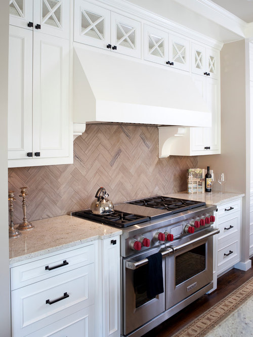 inspiration for a timeless l shaped eat in kitchen remodel in dc metro with. beautiful ideas. Home Design Ideas