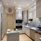 Mountain Contemporary Kitchen Contemporary Kitchen Denver By 186 Lighting Design Group