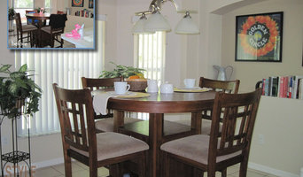 Deland home for sale