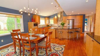 Delaware Kitchen Renovation