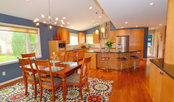 Delaware Kitchen Renovation