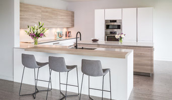 Delray Beach | Straightforward Clean Design