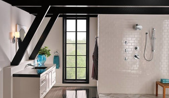Bathroom Fixtures Miami best kitchen and bath fixture professionals in miami, fl | houzz