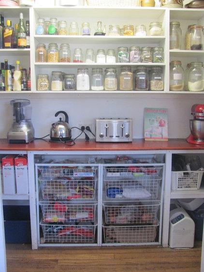 Kitchen deme68