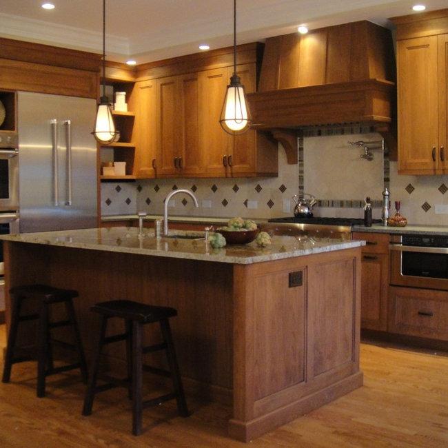 Denver Family Residence