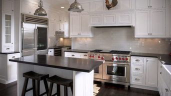 Denver Kitchen Remodeling