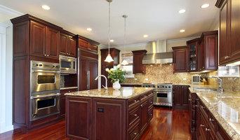 Denver Residential Electrical Services