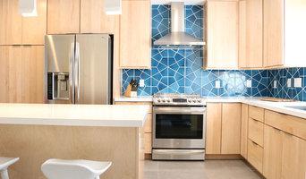 Desert Modern Home Design