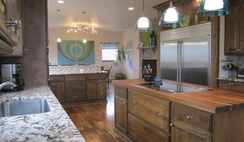 Design and Home Staging Projects