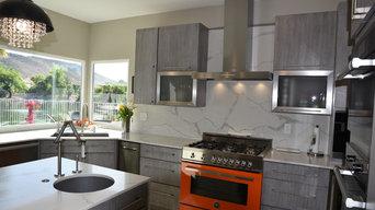 Design and Remodel Materials