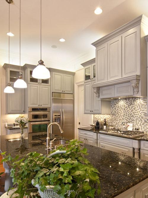 Best Juniper Berry Design Ideas & Remodel Pictures | Houzz