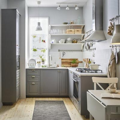 Classique Cuisine by IKEA France