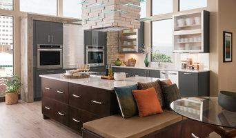 Best Kitchen and Bath Designers in Seattle WA Houzz