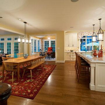 Design Home 2012