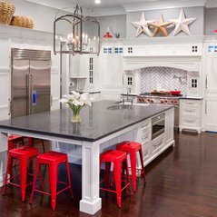 Design Ideas By Crystal Cabinets 31 Photos Contemporary Kitchens