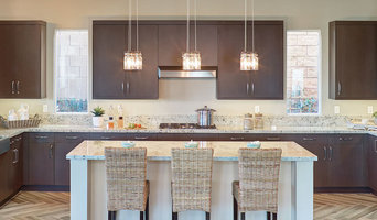 Design Ideas Featuring Urban Effects Cabinetry