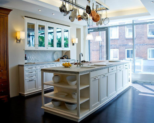 Kitchen Or Bath Free Design Consultation