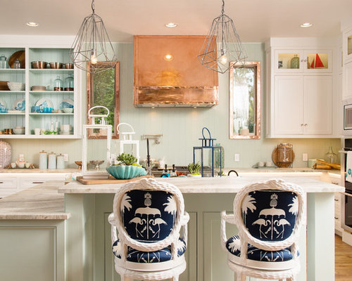 kitchens with wood cabinets style kitchen design ideas amp remodel pictures houzz 6657