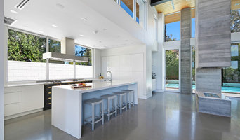 Designs Featuring Holidays Kitchens