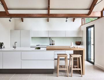 DesignScape Architect Cottage Conversion