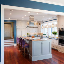 Crown Point Cabinetry Claremont Nh Us 03743