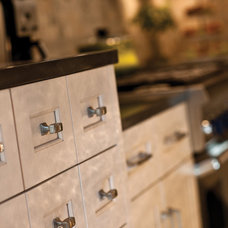 by Dura Supreme Cabinetry