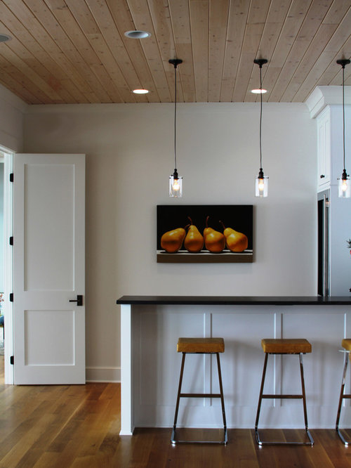 Door Hardware Home Design Ideas, Pictures, Remodel and Decor