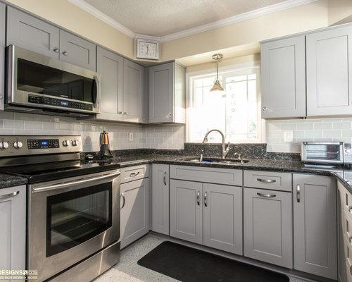 Devor waypoint zelmar kitchen remodel for Zelmar kitchen designs