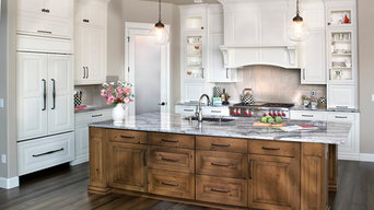 DeWils Cabinetry
