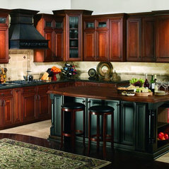 Ram Cabinetry Amp Countertops West Chester Pa Us 19382