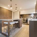 S W Kitchens Melbourne Florida